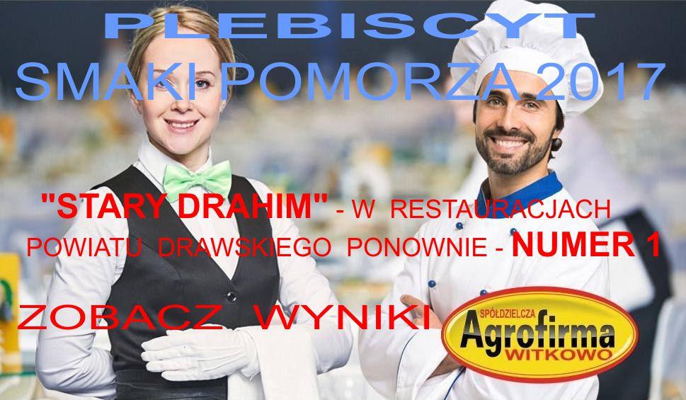 SMAKI POMORZA 2017 PONOWNIE NR.1